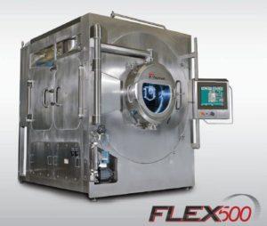 flex500-gl-1