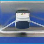 lf-lab-peristaln-nasos[1]