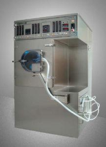 compu-lab-36-1