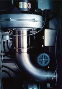 compu-lab-36-4