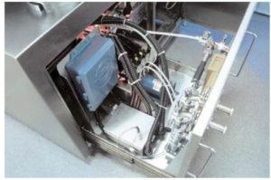 compu-lab-36-6
