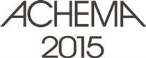 Achema-logo2015