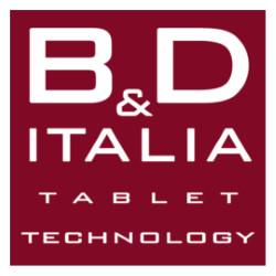 BD-logo-250x250