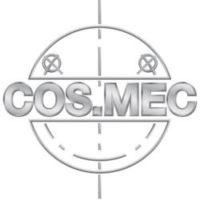 COS.MEC-LOGO-250x250