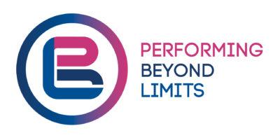 Logo_PBL_Color