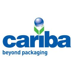 cariba-1