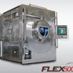 flex500-gl[1]