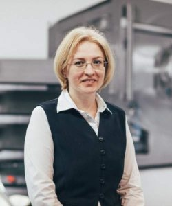 2-Катерина-Одинцова--Исполнительный-директор
