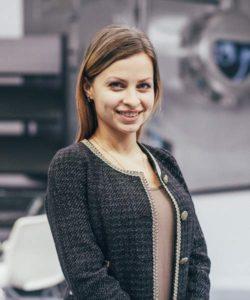 6-Дарья-Фоменко--менеджер-проектов