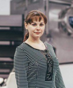 7-Елена-Цуркану-Менеджер-проектов