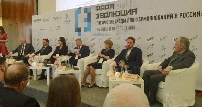 newsfarmrev